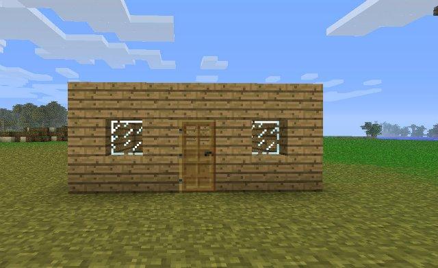Игры построить красивы дом